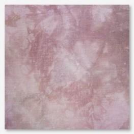 Тканина Picture This Plus Rosewood (рожеве дерево)