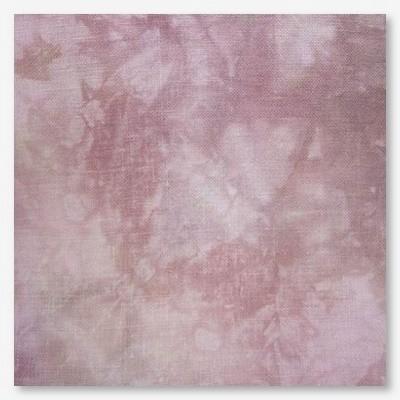 Ткань Picture This Plus Rosewood (розовое дерево)