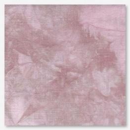 Ткань Picture This Plus Quartz (кварц)