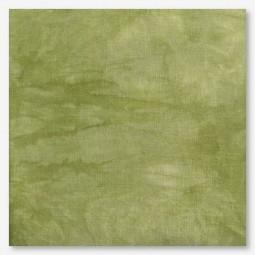 Ткань Picture This Plus Pickled (маринованный)