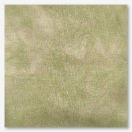 Ткань Picture This Plus Pampas (пампасы)
