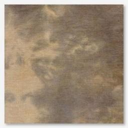 Ткань Picture This Plus Murky (темный)
