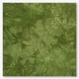 Ткань Picture This Plus Moss (мох)