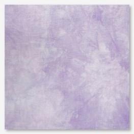 Тканина Picture This Plus Monet (моне)