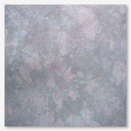 Тканина Picture This Plus Mirage (міраж)