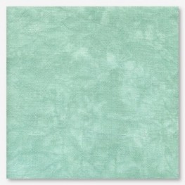 Тканина Picture This Plus Mint (м'ята)