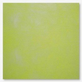 Тканина Picture This Plus Kermit (керміт)
