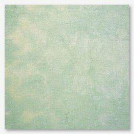 Ткань Picture This Plus Jade (нефрит)