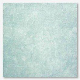 Ткань Picture This Plus Glacier (ледник)