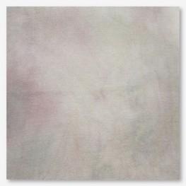 Тканина Picture This Plus Fresco (фреска)