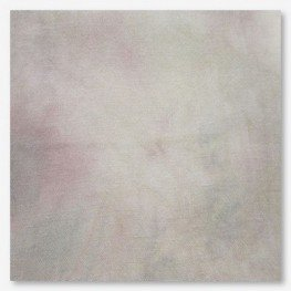 Ткань Picture This Plus Fresco (фреска)