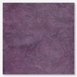 Тканина Picture This Plus French Lilac (французький бузок)