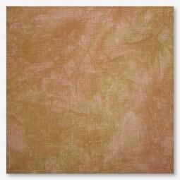 Тканина Picture This Plus Fossil (скам'янілість)