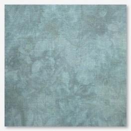 Ткань Picture This Plus Fathom (морський сажень)