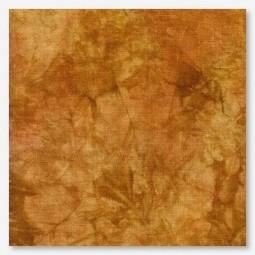 Ткань Picture This Plus Cyprium (киприум)