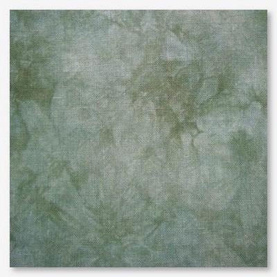 Ткань Picture This Plus Conifer (хвойник)