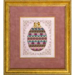 Egg Elegance №4 Glendon Place