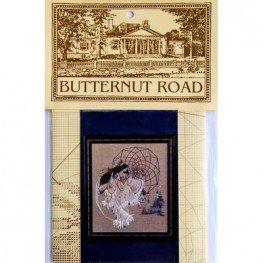 Earthdancer Butternut Road