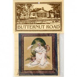 Схема Spirit Dancer Butternut Road