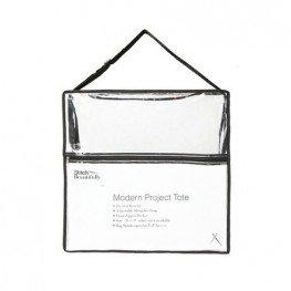 Сумка для поточних проектів (великий розмір)