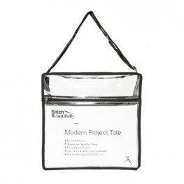 Сумка для поточних проектів (середній розмір)