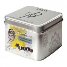 Коробка для зберігання з магнітом Bohin 98362
