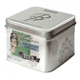 Коробка для хранения с магнитом Bohin 98361