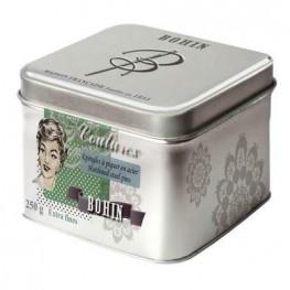 Коробка для хранения с магнитом Bohin, арт. 98361