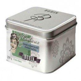 Коробка для зберігання з магнітом Bohin 98361