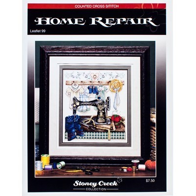 Home Repair Stoney Creek