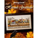 Harvest Gratitude Stoney Creek