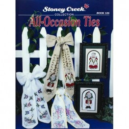 All Occasion Ties Stoney Creek