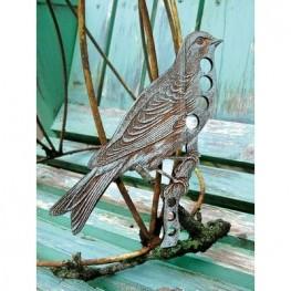 Органайзер для муліне Птах