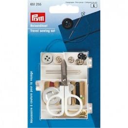 Дорожній набір для шиття Prym 651255