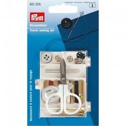 Дорожный набор для шитья Prym, арт. 651255