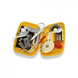 Дорожный набор для шитья Prym 651239