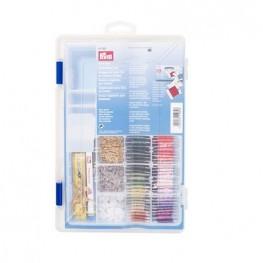 Органайзер для вышивания Prym, арт. 611982