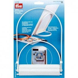 Подставка для магнитной доски Prym, арт. 610702
