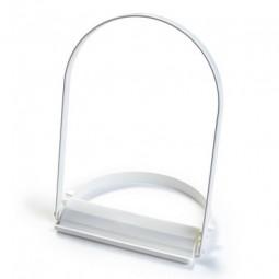 Подставка для магнитной доски Prym, арт. 610702-1