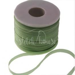 Стрічка для вишивки Light Green
