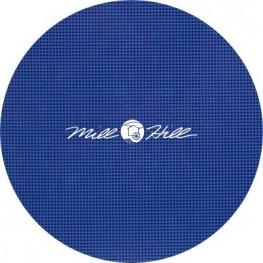 Перфорований папір Mill Hill PP22 Sky Blue