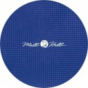 Перфорированная бумага Mill Hill PP22 Sky Blue