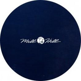 Перфорированная бумага Mill Hill PP21 Midnight Blue