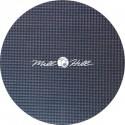 Перфорированная бумага Mill Hill PP6 Metallic Silver