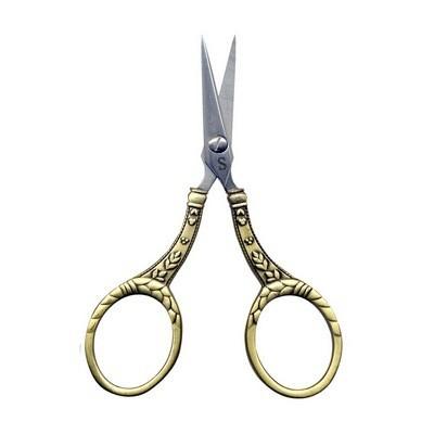 Ножницы Gold Round Handle Sullivans
