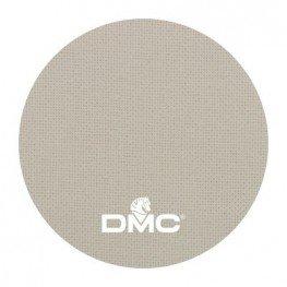 Тканина DMC 28 ct бавовняна DM 542А-Ecru (екрю)