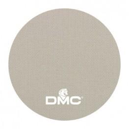 Ткань DMC 25 ct хлопковая ткань DM 532-Ecru (экрю)
