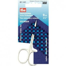 Ножницы для вышивки Prym 611441