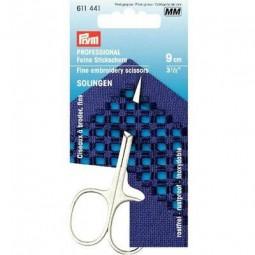 Ножницы для вышивки Solingen (611441)