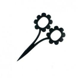 Ножницы для рукоделия Daisy Kelmscott Designs